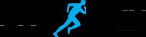 pro-run_logo