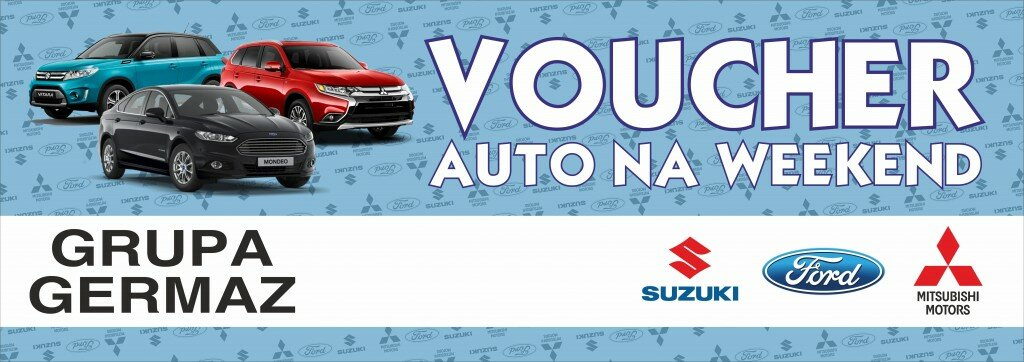 voucher_AUTO NA WEEKEND