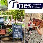 fines-cafe-doladuj-sie-kawa-9671